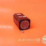 Giro Direcional Edo Aire 4000B - Barata Aviation  |  Aviônicos