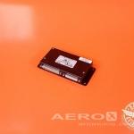 Módulo de Monitoração Dynon Avionics - Barata Aviation oferta Sistema elétrico
