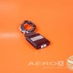 Anunciador de GPS Unidade de Controle Mid-Continent MD41-1524 14V - Barata Aviation oferta Peças diversas
