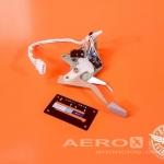 Mecanismo de Acionamento e Indicação do Flap 1512280-44 - Barata Aviation oferta Peças diversas