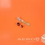 Alinhador da Bequilha 21725-00 - Barata Aviation oferta Peças diversas