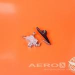 Válvula de Sequência Frisby Aerospace - Barata Aviation oferta Peças diversas
