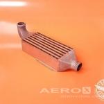 Cooler Intermediário L/H 20553A - Barata Aviation oferta Peças diversas
