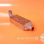 Cooler Intermediário R/H 20553A - Barata Aviation oferta Peças diversas