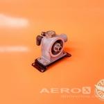 Adaptador do Filtro de Óleo 54J21078 - Barata Aviation oferta Peças diversas