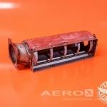Seletora de Ar 89656-002 - Barata Aviation oferta Peças diversas