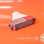 Trocador de Calor 89657-002 - Barata Aviation oferta Peças diversas