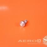 Botão da Luz de Leitura Ajustável Luminator Aircraft Products - Barata Aviation oferta Peças diversas