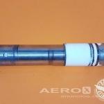 Eixo da Roda 83640-003 - Barata Aviation oferta Peças diversas