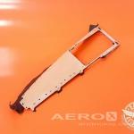 Defletor 89737-002 - Barata Aviation oferta Peças diversas