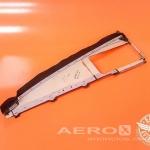 Defletor 89745-002 - Barata Aviation oferta Peças diversas