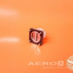 Check Valve 492-356 - Barata Aviation oferta Peças diversas