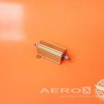 Resistor 100W 9 Ohm 3% Tolerance Dale - Barata Aviation  |  Sistema elétrico