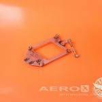Suporte da Válvula de Ar 89661-002 - Barata Aviation oferta Peças diversas