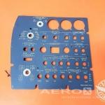 Painel de Switch 5518172-20 - Barata Aviation oferta Peças diversas