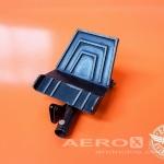 Pedal L/H 1460320-1 - Barata Aviation oferta Peças diversas