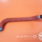 Duto de Ar 89672-002 - Barata Aviation oferta Peças diversas