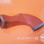 Duto de Ar de Transição 89678-002 - Barata Aviation oferta Peças diversas