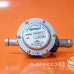 Válvula Reguladora de Vácuo AA2H3-2 - Barata Aviation oferta Peças diversas