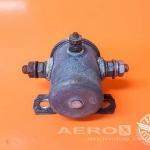 Relé 12V S1673-1 - Barata Aviation oferta Sistema elétrico