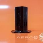 Duto de Ar 83912-019 - Barata Aviation oferta Peças diversas
