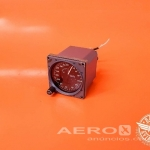 Velocímetro 320KT AW2837AC03 - Barata Aviation  |  Aviônicos