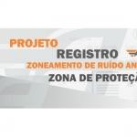 PROJETO DE AERÓDROMO oferta Consultoria