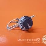 Dimmer Resistor 0116 - Barata Aviation oferta Sistema elétrico