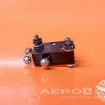 Micro Switch Limitador V3-1 - Barata Aviation  |  Sistema elétrico