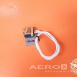 Switch Limitador de Potência 84555-003 - Barata Aviation oferta Sistema elétrico