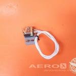 Switch Limitador de Potência 84555-003 - Barata Aviation  |  Sistema elétrico