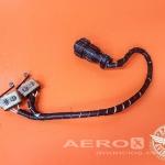 Par de Micro Switches 1SF1 - Barata Aviation  |  Sistema elétrico