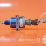 Sensor de Altitude Puritan 18-30V - Barata Aviation  |  Sistema elétrico