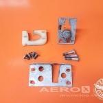 Trava da Porta 0711694-12 - Barata Aviation oferta Peças diversas