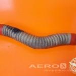 Mangueira de Sangria de Ar 83890-010 - Barata Aviation oferta Peças diversas
