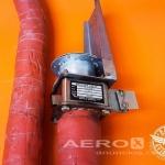 Válvula de Ar 2431T100-3 - Barata Aviation  |  Peças diversas