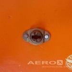 Coxim do Capo Receptáculo de Dzus S2319-52 - Barata Aviation  |  Peças diversas