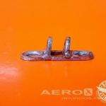Trava da Porta 0710625-5 - Barata Aviation oferta Peças diversas