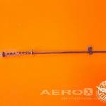 Braço do Sensor do Flap 33226-00 - Barata Aviation  |  Peças diversas