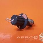Dimmer Rheostat RV6NAYSD252A - Barata Aviation oferta Sistema elétrico