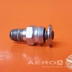 Válvula de Dreno Estático 492-241 - Barata Aviation  |  Peças diversas