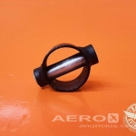 Conector de Transmissão do Flap 22688-00 - Barata Aviation oferta Componentes