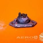 Coxim Receptáculo de Fixação do Capo do Motor 4002-244-16 - Barata Aviation oferta Peças diversas