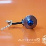 Sensor de Pressão do DeIce 717-6097-02 - Barata Aviation oferta Peças diversas