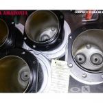 CILINDROS MOTOR Lycoming O235 AEROBOERO oferta Motores