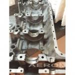 BLOCO DO MOTOR CARIOCA oferta Motores