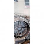 Turbinas Boeing 727, 737 oferta Motores