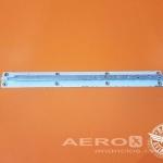 Trilho do Banco 0411545-1 - Barata Aviation oferta Peças diversas