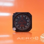 Giro Direcional Aviation Instrument MFG. 200-5A2 - Barata Aviation oferta Aviônicos
