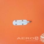Suporte do Dissipador Estático 15401 - Barata Aviation oferta Peças diversas